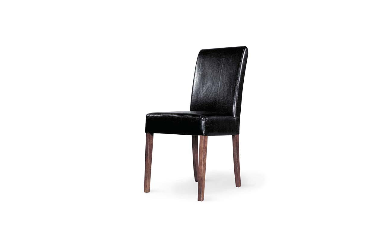 Стол  IX - Gala Collezione