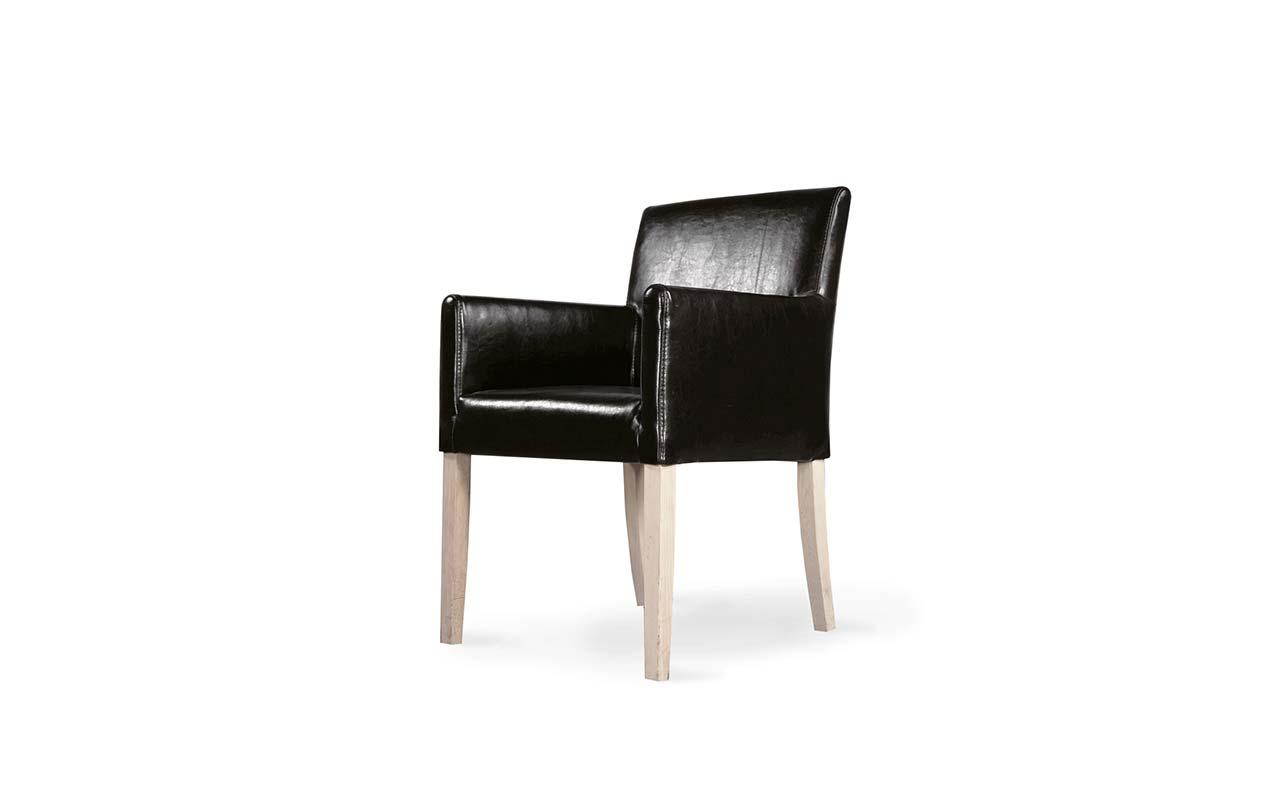 Стол VII - Gala Collezione