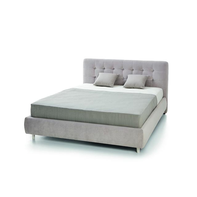 Gala Collezione - Тапицирано легло Dove