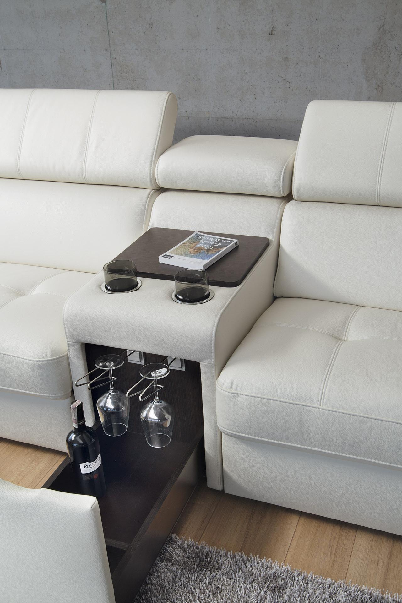 Сгъваемите мебели – новото удобство за всяко жилище - Gala Collezione