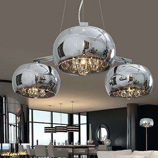 Полски мебели - Gala Collezione - Осветителни тела