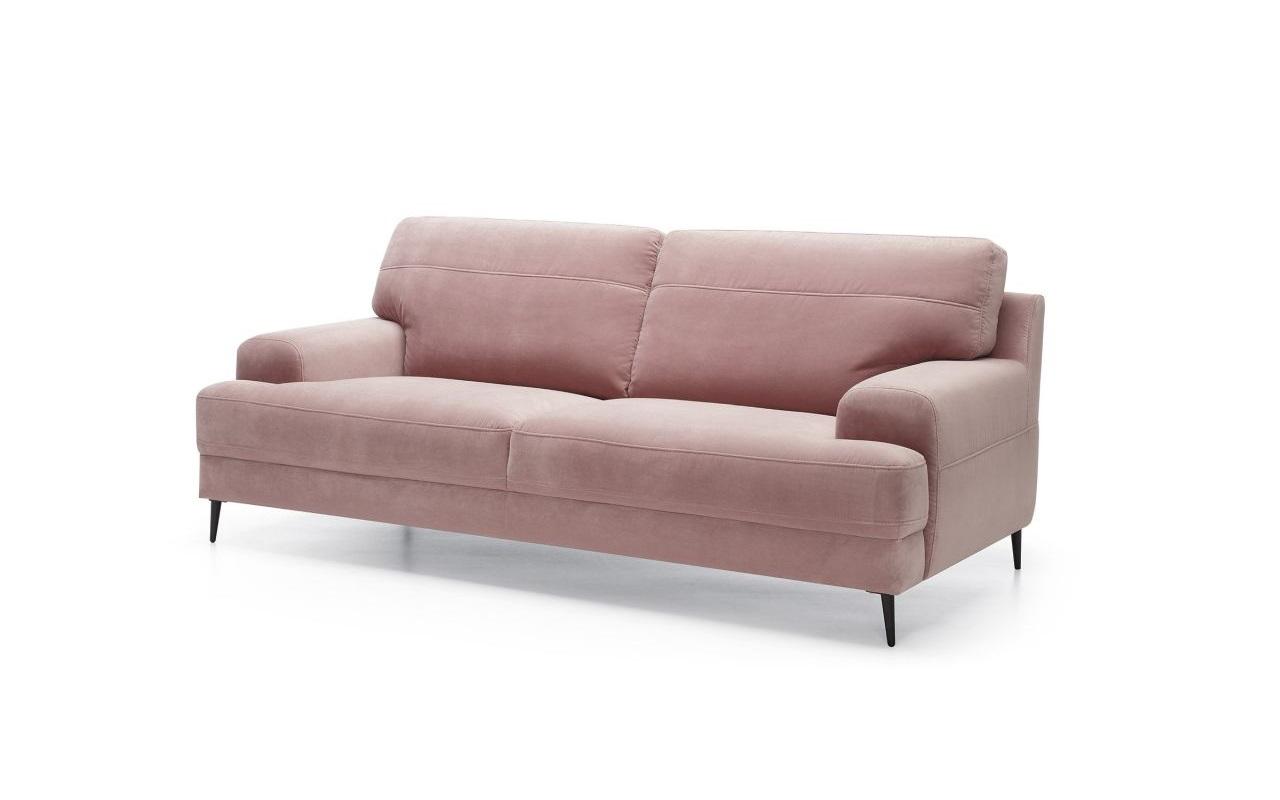 mondo gala collezione. Black Bedroom Furniture Sets. Home Design Ideas