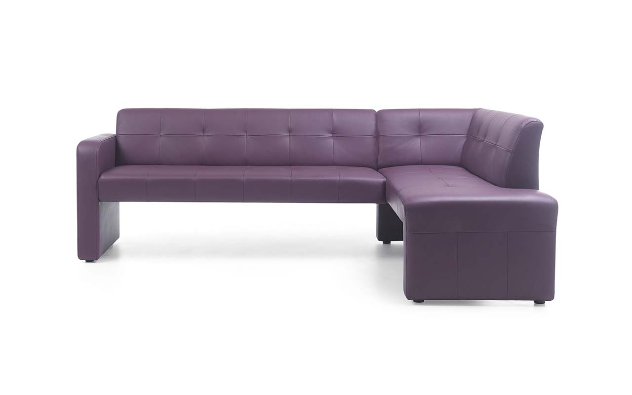 Трапезарен диван Barista - Gala Collezione