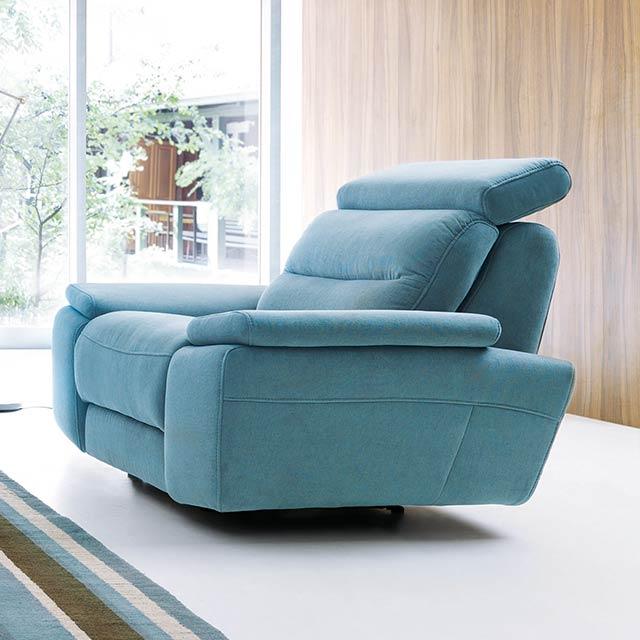 Полски мебели - Gala Collezione - Фотьойли и кресла