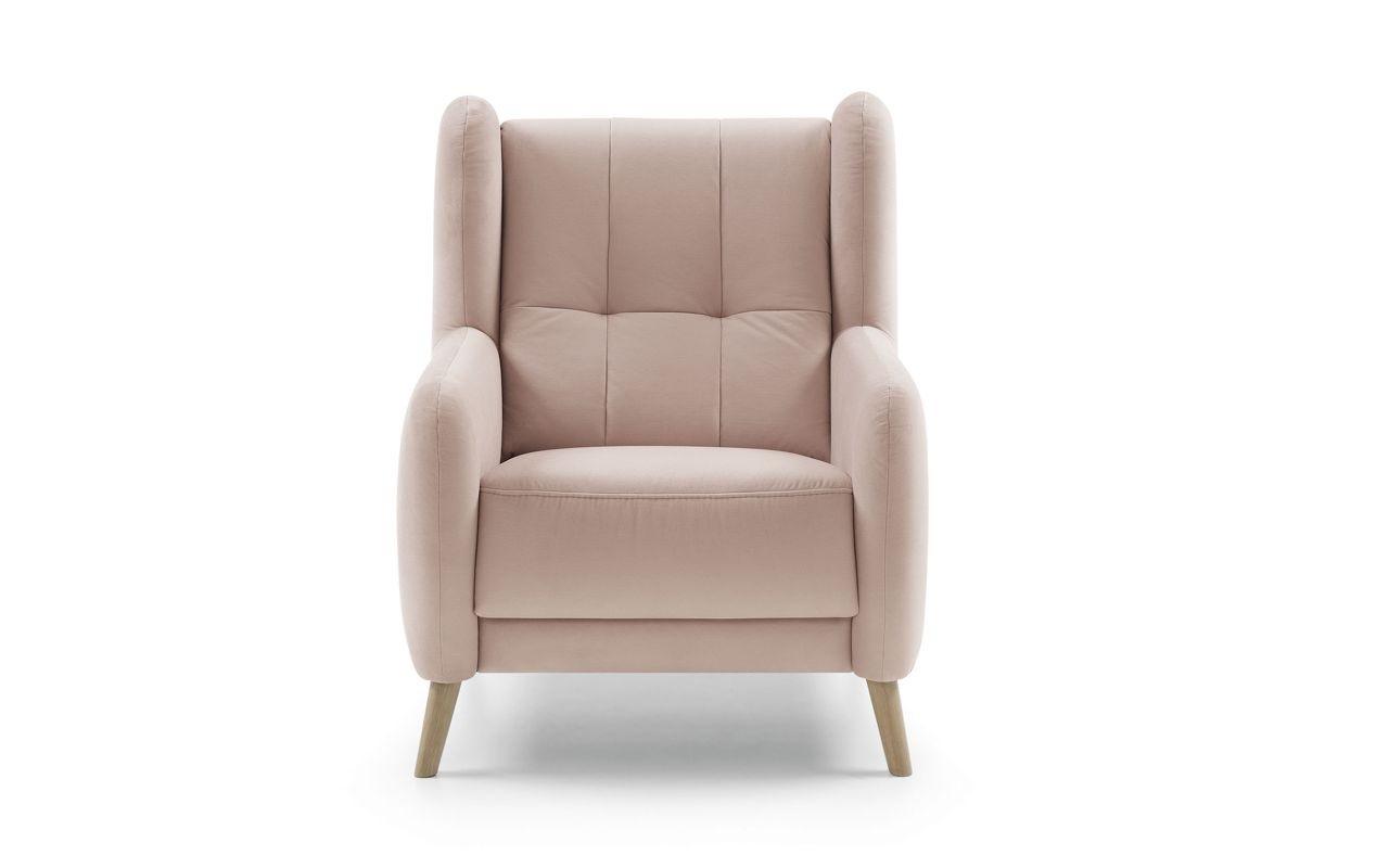 Кресло Aneto - Gala Collezione