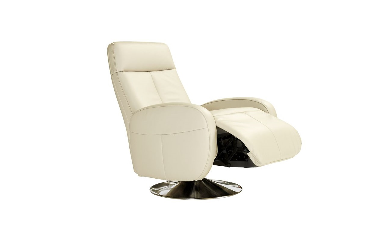 Кресло Bern - Gala Collezione