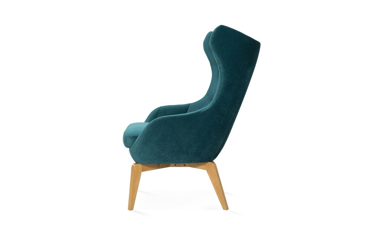 Кресло Neo II - Gala Collezione