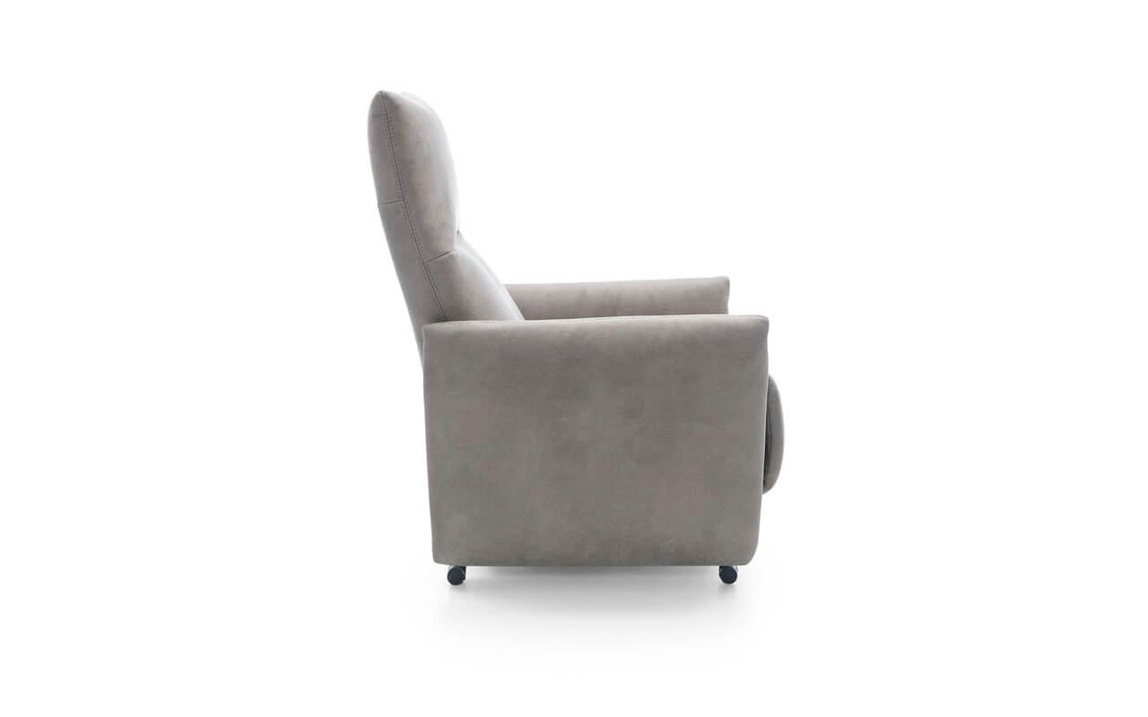 Кресло Piko - Gala Collezione