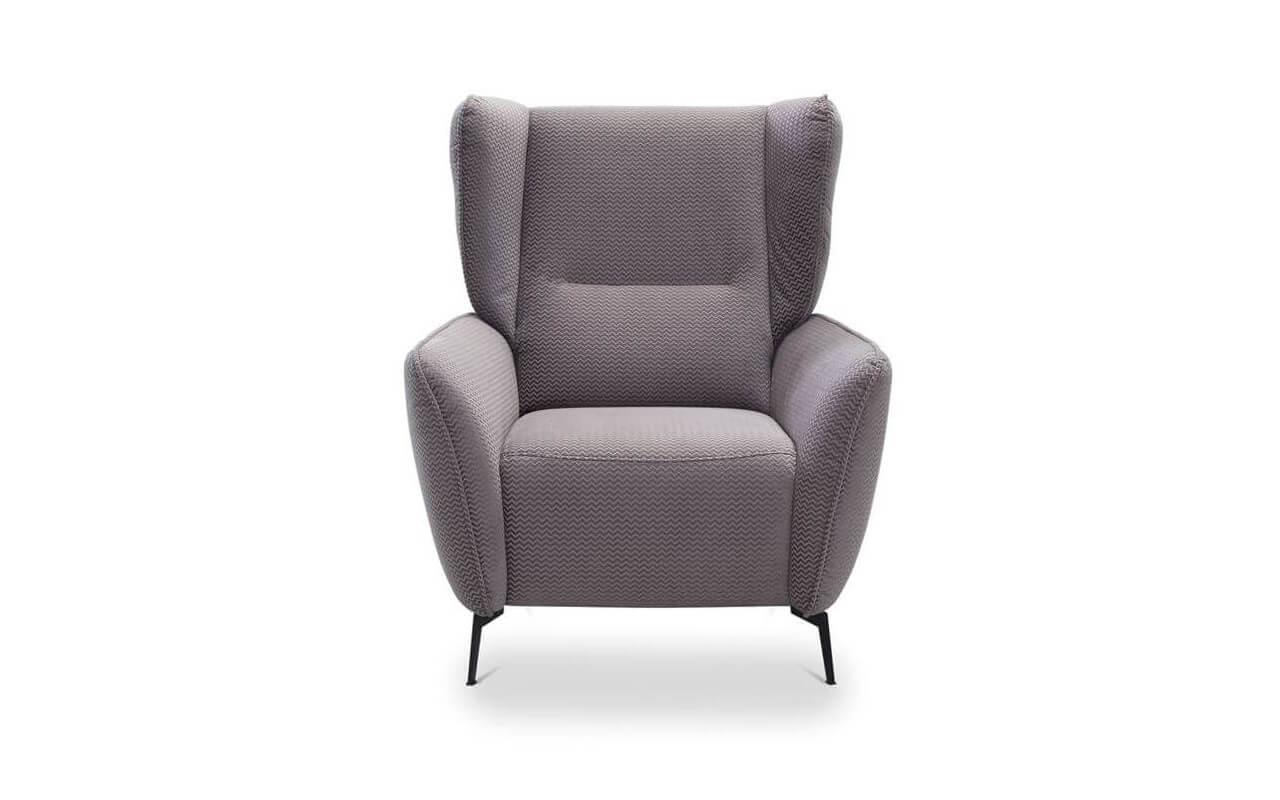 Кресло Lorien - Gala Collezione