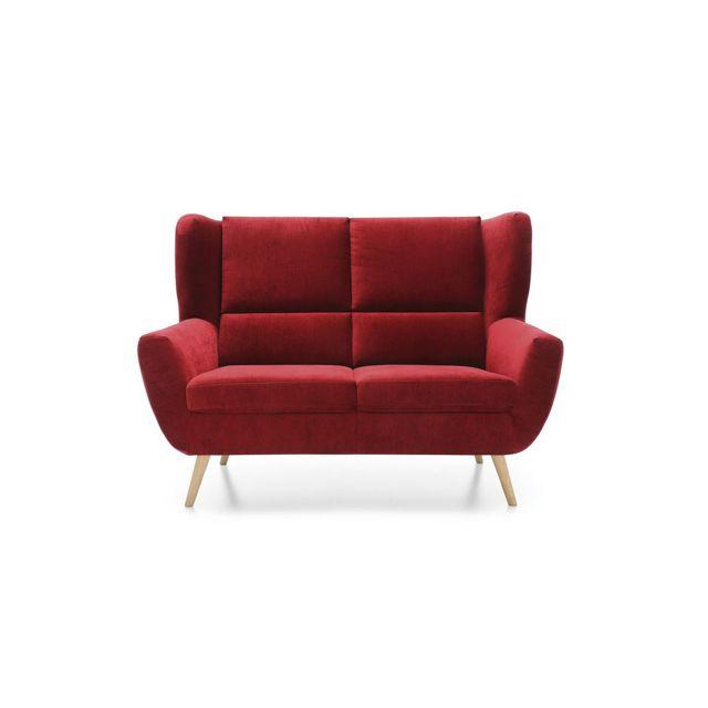 Полски мебели Gala Collezione - Диван Forli