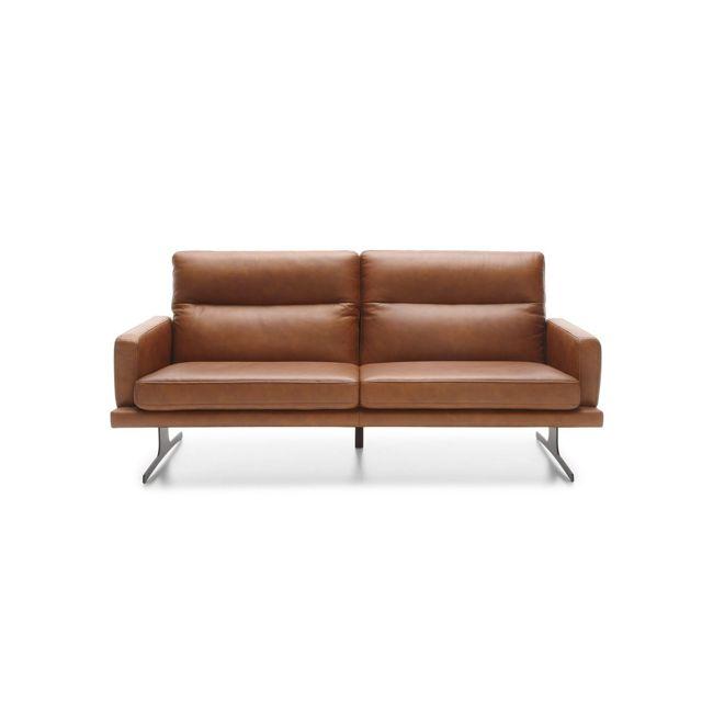 Полски мебели Gala Collezione - Диван Genova