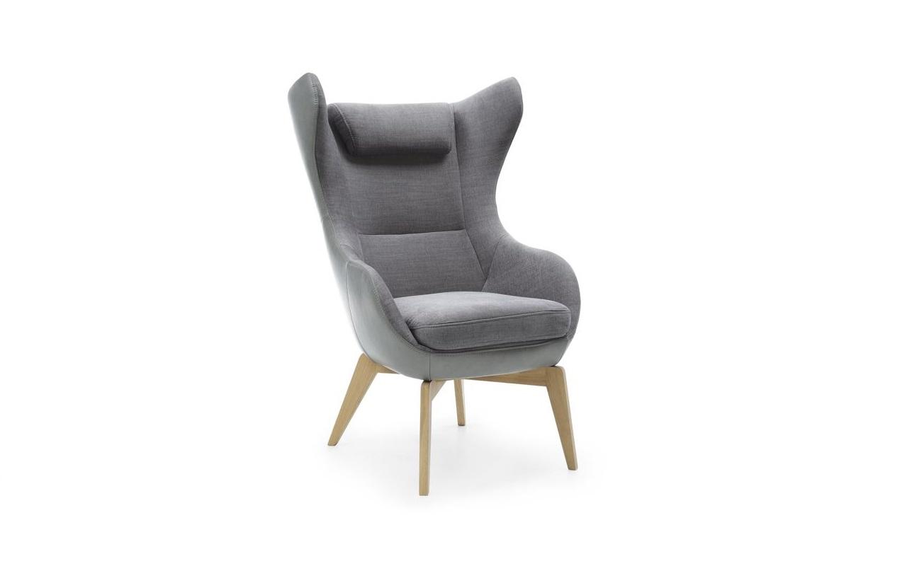Кресло Zing II - Gala Collezione