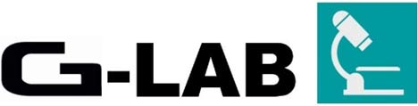 glab-logo