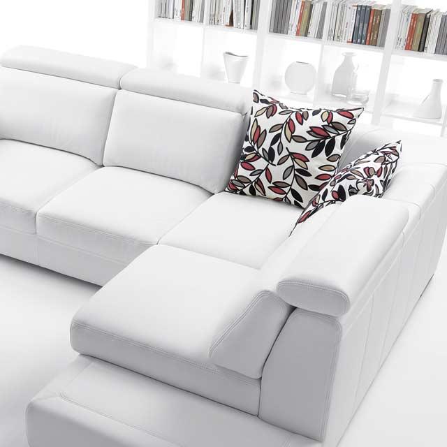 Полски мебели - Gala Collezione - Модулни дивани