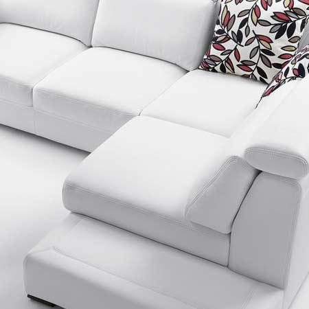 Gala Collezione - Модулни дивани