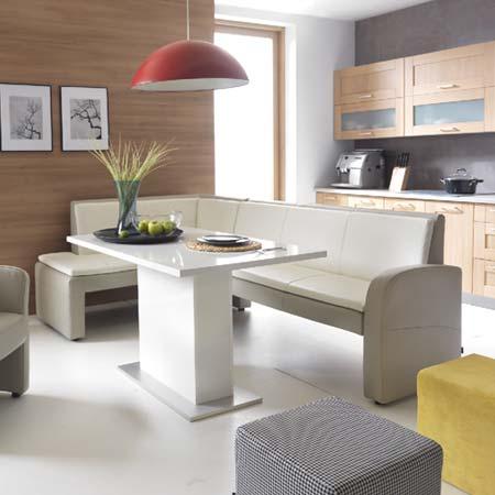 Gala Collezione - Трапезарни мебели