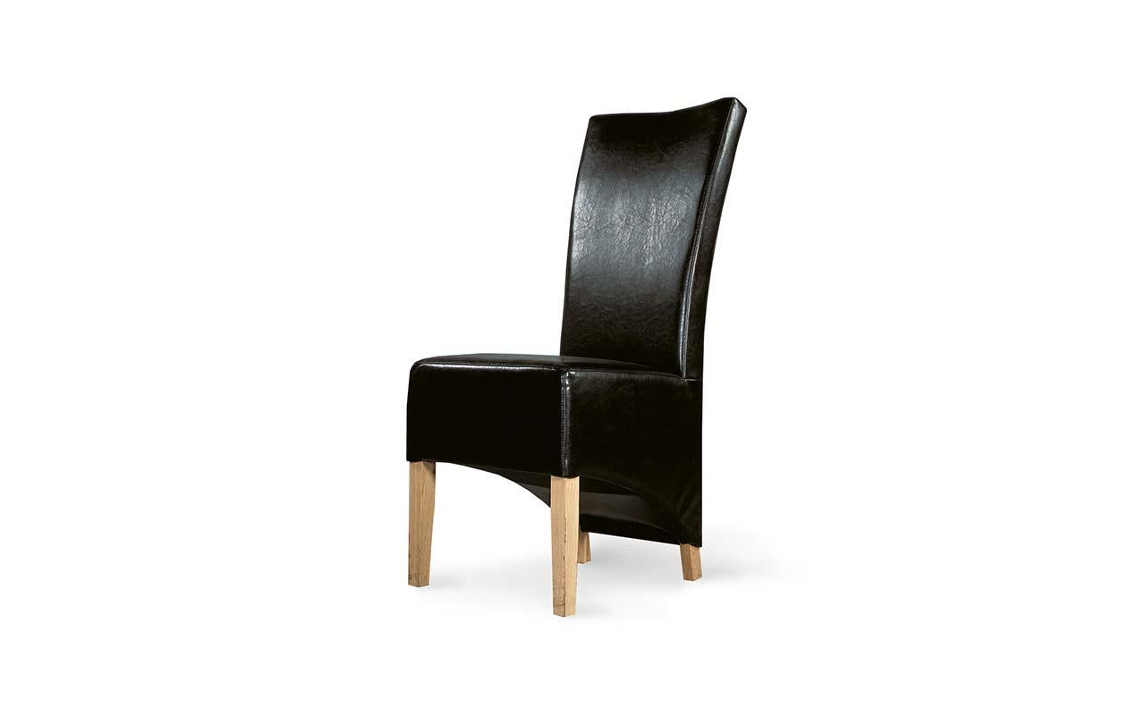 Стол VIII - Gala Collezione