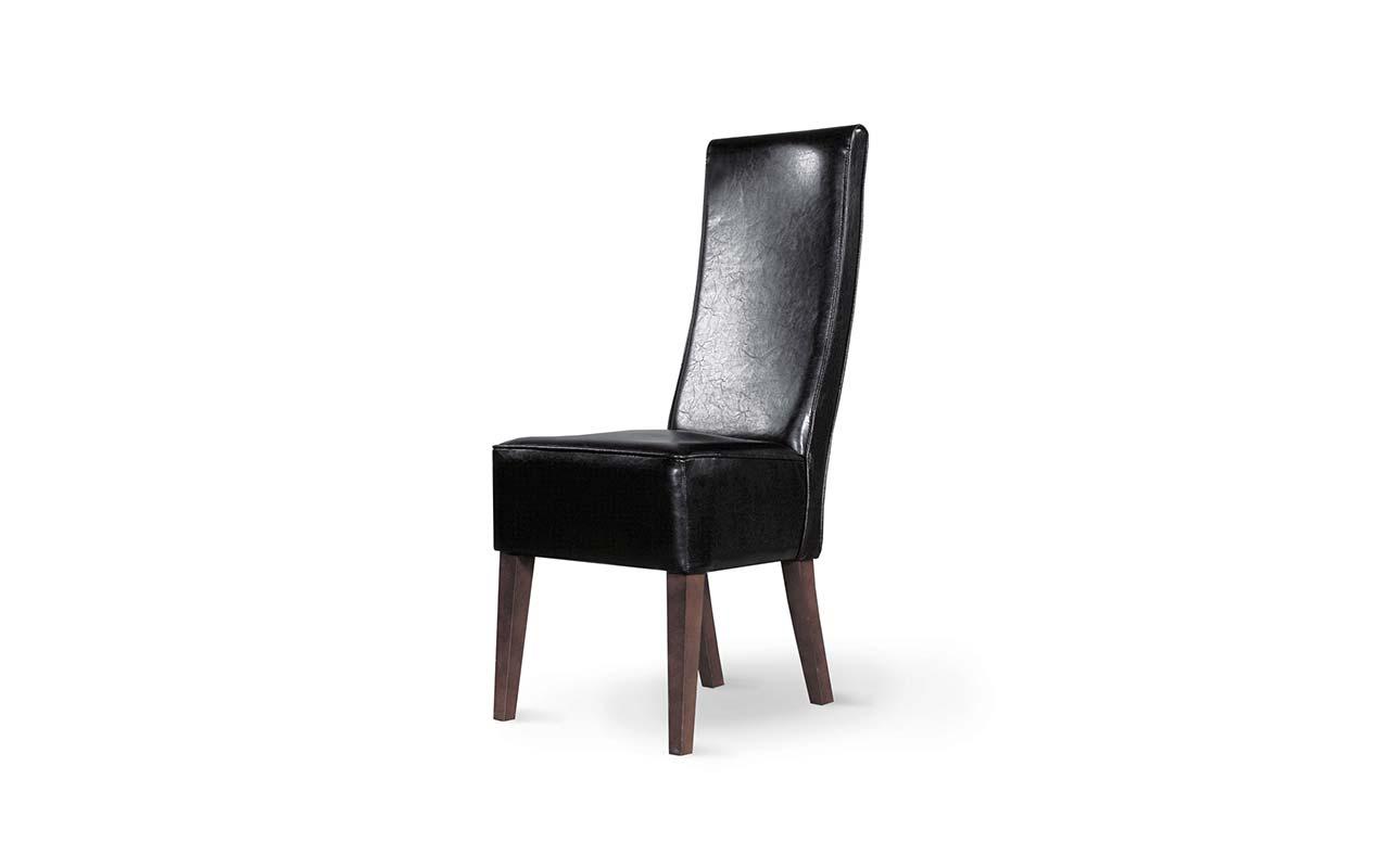 Стол  V - Gala Collezione