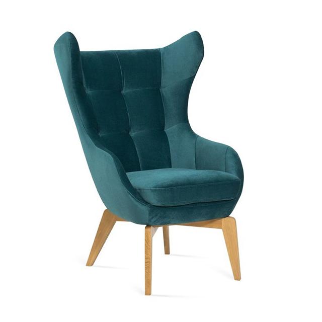 Gala Collezione - Кресло Neo II