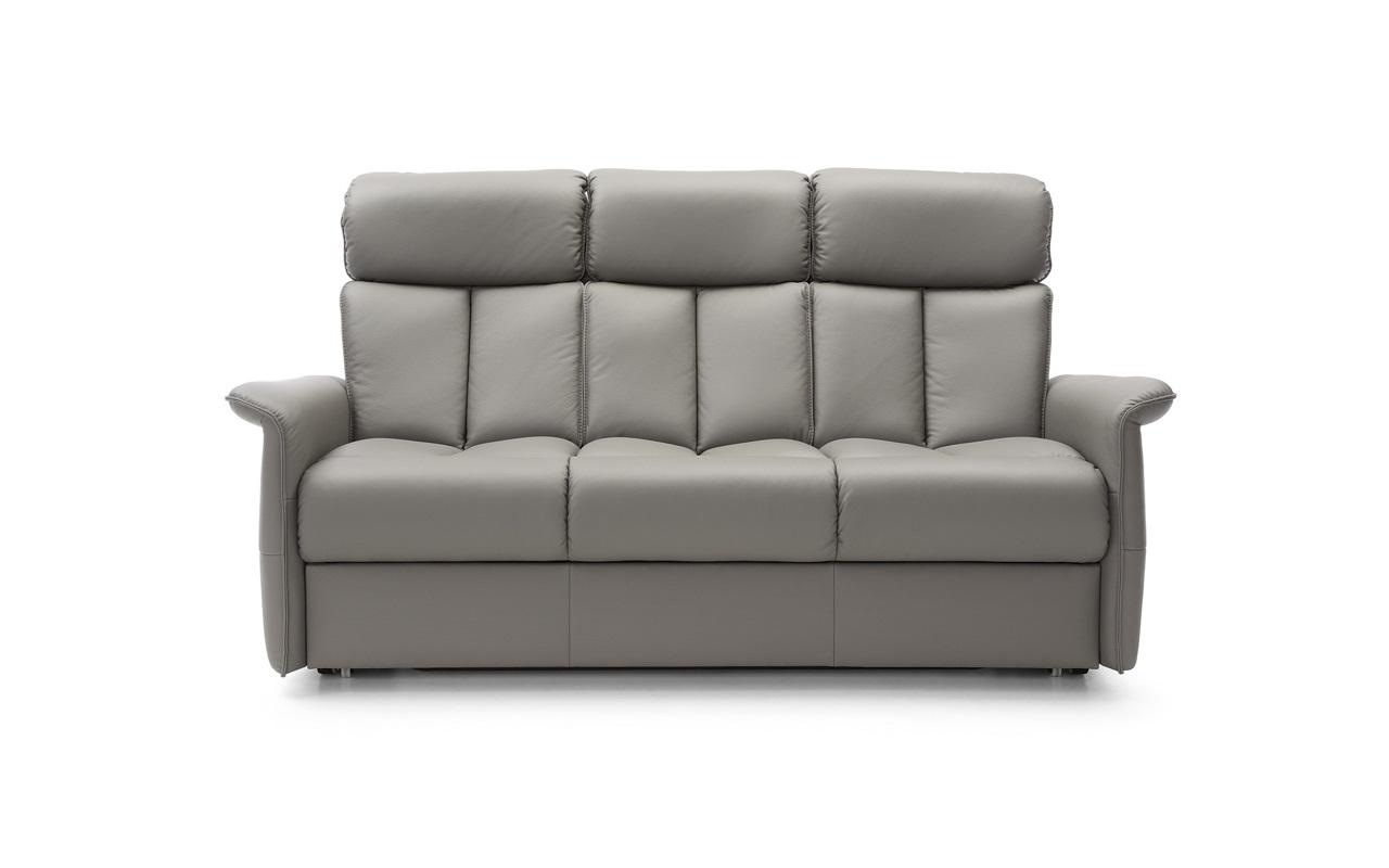 Троен диван Busto - Gala Collezione