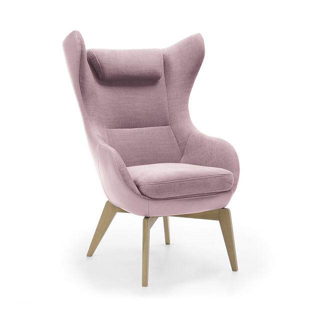 Gala Collezione - Кресло Zing II